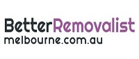 Affordable Removalists Melbourne