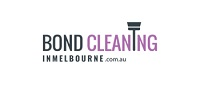 Best end of lease cleaners in Melbourne